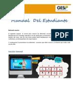 Plugin-manual Del Usuario