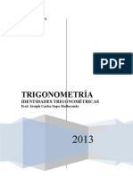 Solucionario asignación de identidades trigonométricas - copia
