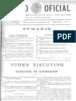dof_1940_constitucion.pdf