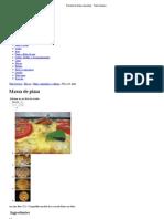 Receita de Massa de pizza - Tudo Gostoso.pdf