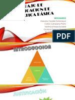 TRABAJO DE INVESTIGACION DE MATEMÁTICA BÁSICA diapo