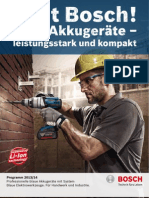 Akku_Range_Gesamtprospekt_RZ_V01_oP_deu-10.pdf