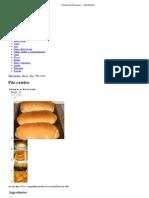 Receita de Pão caseiro - Tudo Gostoso.pdf