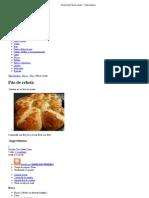 Receita de Pão de cebola - Tudo Gostoso.pdf