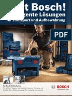 Mobility_Concept_Leaflet_DE-de.pdf