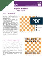 pourlesenfants_8ansetplus.pdf