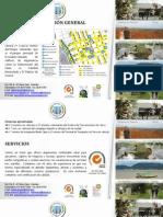 .Portafolio.hoteL AMERICANO 2013 - Para Editar - SGS 2