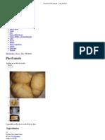Receita de Pão francês - Tudo Gostoso.pdf