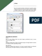 Herramientas de Gimp.pdf