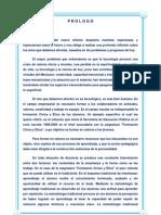 PROLOGO CIVICA.docx