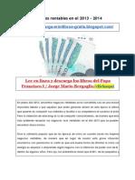 Negocios_rentables_para_los_años_2013
