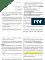 Hacienda Luisita Case Digest (July-Nov-Apr)