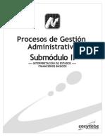 2do-Gestion Administrativa m1s2 2013-1