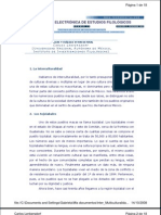Lenkersdorf_Lenguas y diálogo intercultural