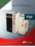 Catalogo Geral Secador de Ar TD Refrigera%E7%E3o