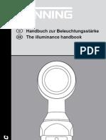 Benning Luxmeter Type B+C - BA.pdf
