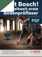 GL2_PL_Leaflet_de-de.pdf