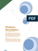 Windows MovieMaker1