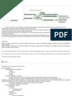 El gui�n radiof�nico.pdf