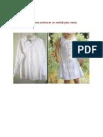 Vestido Camisa.pdf