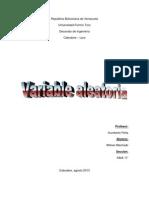 Variable aleatoria.doc.docx