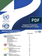 UN Ref Guide Complete