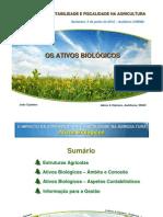 Ativos Biologicos - Joao Cipriano
