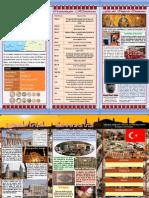 TURQUÍA, TURKEY