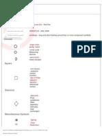 Simbolos Hidraulicos(Hydraulic Symbols).pdf