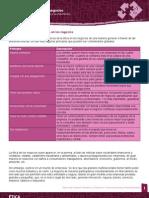 HTML_ETI_U2_02.pdf