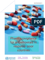 Guia Farmacovigilancia