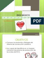 Ecg Adulto II.ppt1.Ppt Hoy