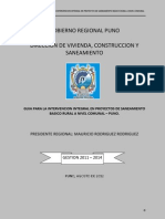 2012 Guia Intervencion Saba