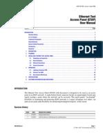 ADC - Ethernet Test Access Panel (ETAP) - User Manual 92-062.pdf