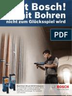 Salesfolder_D-Tect_de-de-opt.pdf