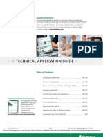 28pg Technical Info