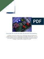 Descrição do servo motor.doc
