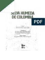 GOMEZ&HERNANDEZ Selvayhombretradicional