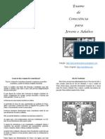 examedeconscinciaparaadultoslivreto-111117123710-phpapp02