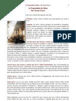 As Propriedades da Missa_S. Vicente Ferrer.pdf