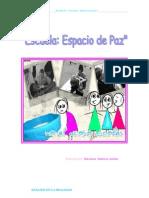 Proyecto Acoso Escolar.