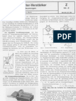 ATM Z 64-2 - Bolometer-Verstärker (1937).pdf