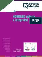 Nota10-GobiernoAbiertoIntegridad