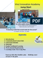 jumpstart2013 dp
