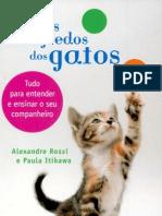 2423737372d4c Manual Completo de Gatos