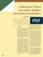 artigo04