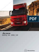 actros 2041S.pdf