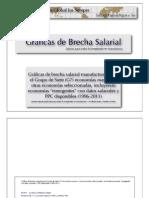 Brecha Salarial.pdf