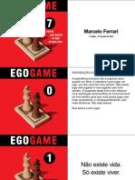 EgoGame.pdf