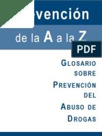 diccionario_prevencion